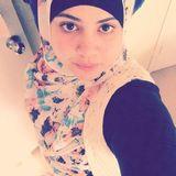 Noran from Sydney | Woman | 28 years old | Sagittarius