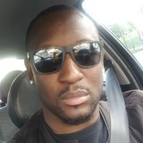 Rodnay from Aubervilliers | Man | 38 years old | Capricorn