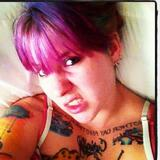 Lilly from Auburn | Woman | 24 years old | Sagittarius