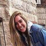 Alex from Ottawa | Woman | 27 years old | Scorpio