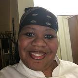 Bayareaqt from Salinas | Woman | 53 years old | Aquarius