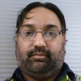 Faisal from Doha   Man   39 years old   Pisces