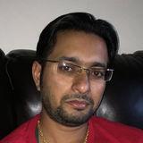 Indian Singles in Dayton, Ohio #9
