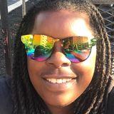 Valerie from Washington | Woman | 48 years old | Aquarius