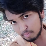 Shiv from Mangalore | Man | 21 years old | Aries