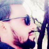 Dsyamrods8 from Ashoknagar   Man   24 years old   Capricorn