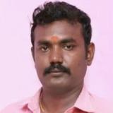 Muthu from Tiruchchendur | Man | 30 years old | Aries