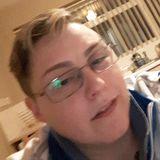 Rudie from Wolverhampton | Woman | 44 years old | Aries
