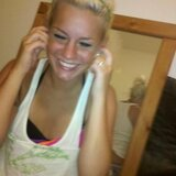 Hermina from Colchester   Woman   28 years old   Leo