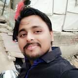 Neer from Auraiya | Man | 28 years old | Libra
