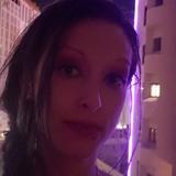 Missliss from New Braunfels | Woman | 35 years old | Taurus