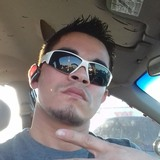 Flaco from San Antonio | Man | 31 years old | Cancer