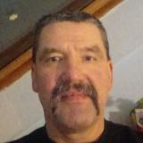 Hansi from Schmalkalden   Man   58 years old   Taurus