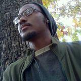 Cdmrev from Hearne | Man | 27 years old | Virgo