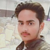 Axay from Orai   Man   22 years old   Virgo