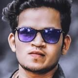 Shubham from Gondia   Man   20 years old   Taurus