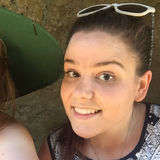 Bec from Bendigo | Woman | 24 years old | Libra