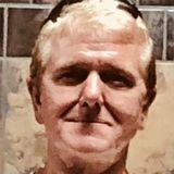 Jevon from Tuscaloosa | Man | 58 years old | Libra