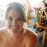 Kendra from Wheaton   Woman   24 years old   Capricorn