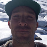 Rocky from Squamish | Man | 45 years old | Libra