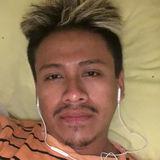 Alvaro from Jupiter | Man | 28 years old | Leo