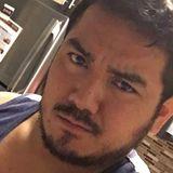 Armanditomtz from Ann Arbor | Man | 30 years old | Gemini