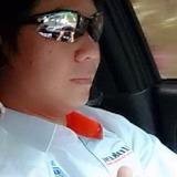 Winterwin from Ambon | Man | 37 years old | Sagittarius