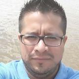 hispanic agnostic #6