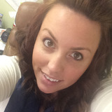 Laynie from Panama City Beach | Woman | 30 years old | Pisces
