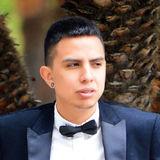 Areno from Hayward | Man | 38 years old | Scorpio