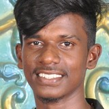 Logesh from Thanjavur | Man | 20 years old | Taurus