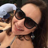 Isa from Sunny Isles Beach | Woman | 40 years old | Libra