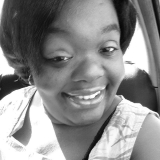 Ash from Byram | Woman | 26 years old | Gemini