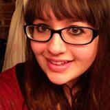 Jaime from Blacksburg | Woman | 23 years old | Libra