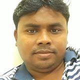 Swadhin from Balangir | Man | 36 years old | Leo
