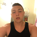 Football from Bloomingdale | Man | 25 years old | Scorpio