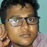 Babu from Medinipur | Man | 29 years old | Capricorn