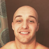Trawdawg from Stevensville | Man | 28 years old | Leo