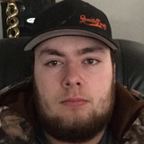 Anthony from Scappoose   Man   26 years old   Scorpio