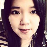 Mikha from Surabaya | Woman | 42 years old | Aquarius