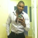 Overlookbachelor from Ocean City | Man | 28 years old | Sagittarius