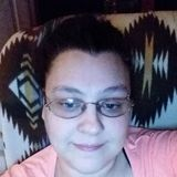 Cindy from Danville | Woman | 41 years old | Scorpio