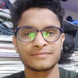 Devansh