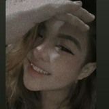 Anin from Bandung | Woman | 23 years old | Cancer