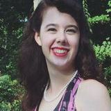 Allison from Athens | Woman | 23 years old | Pisces