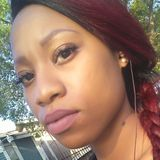 Rosemarie from Meadows Place | Woman | 32 years old | Scorpio