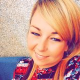 Loulou from Romford | Woman | 38 years old | Aquarius