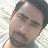 Shubham from Sitapur | Man | 28 years old | Capricorn