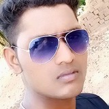 Sunil from Pithora | Man | 24 years old | Cancer