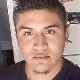 Leon from Wilmington | Man | 28 years old | Cancer